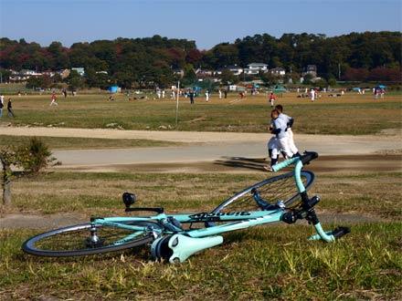 071125Tamagawa02.jpg