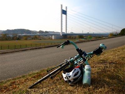 071202Tamagawa05.jpg