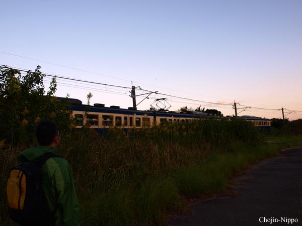 081109TourdeChiba01-04.jpg