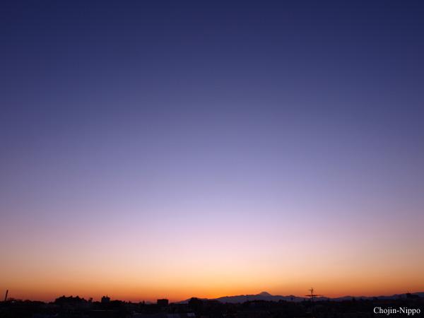 081219Fuji01.jpg