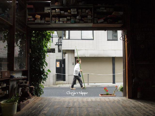 090606Nagashima09.jpg