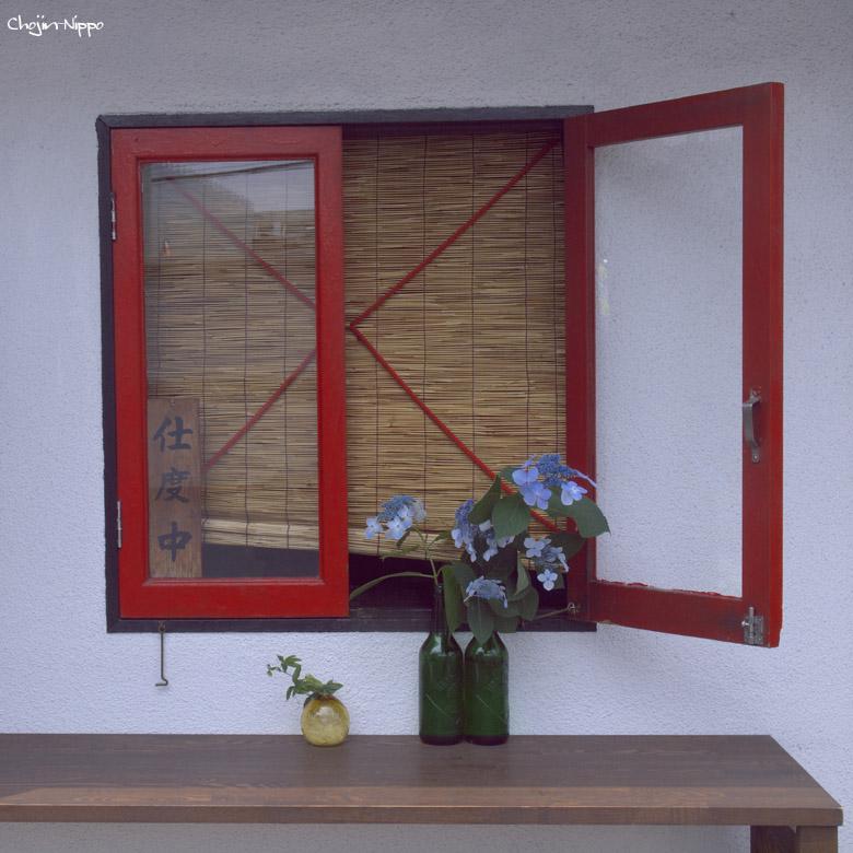 090620Shitakuchu.jpg