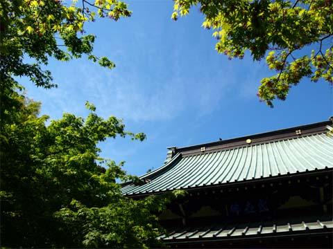 070429Gotokuji_12.jpg