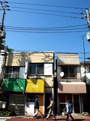 070429Gotokuji_45.jpg