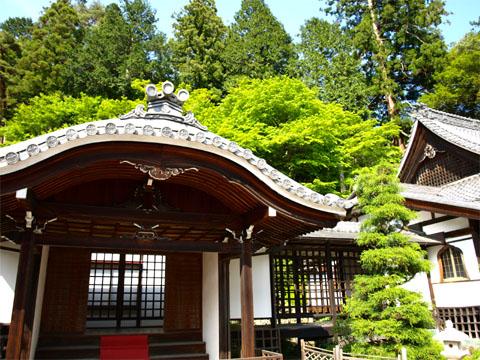070522Gero_Onsen-ji01.jpg