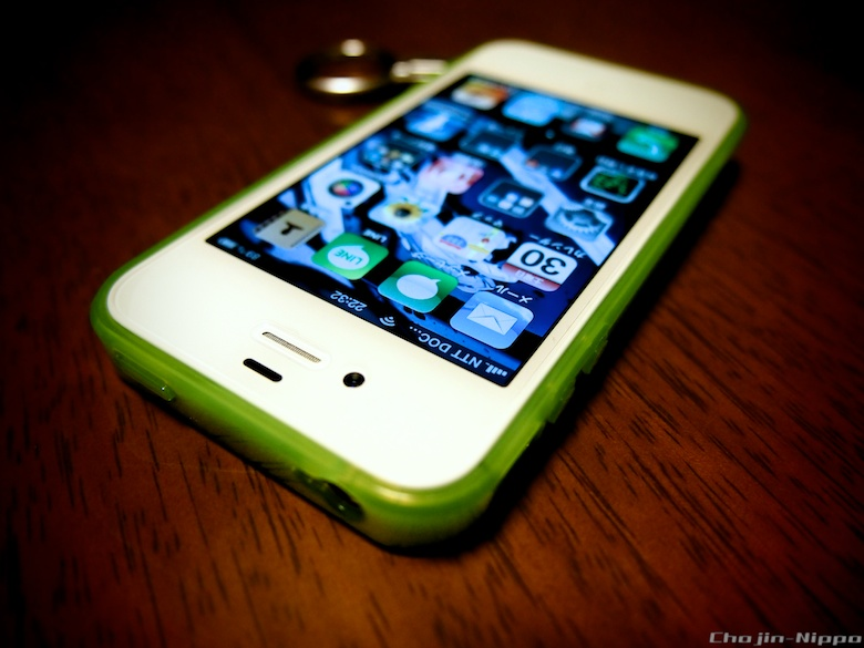 120630DocomoiPhone.jpg