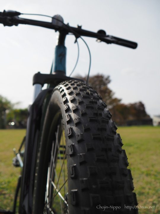Specialized Riprock 24 Sagan Collection,