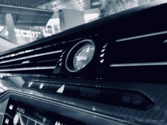 Volkswagen Passat Alltrack フォルクスワーゲン パサートオールトラック