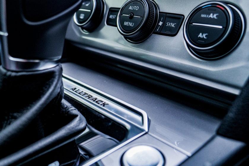 【レビュー】 VWパサートオールトラック | 序章:レビュー基準=車選びで大事にした5つの観点