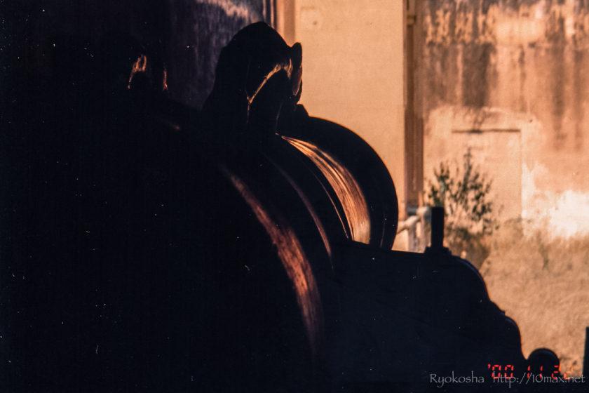 インド二千年の旅 | Day 03-2 | 天空の城、ジャイガール要塞/ジャイプル