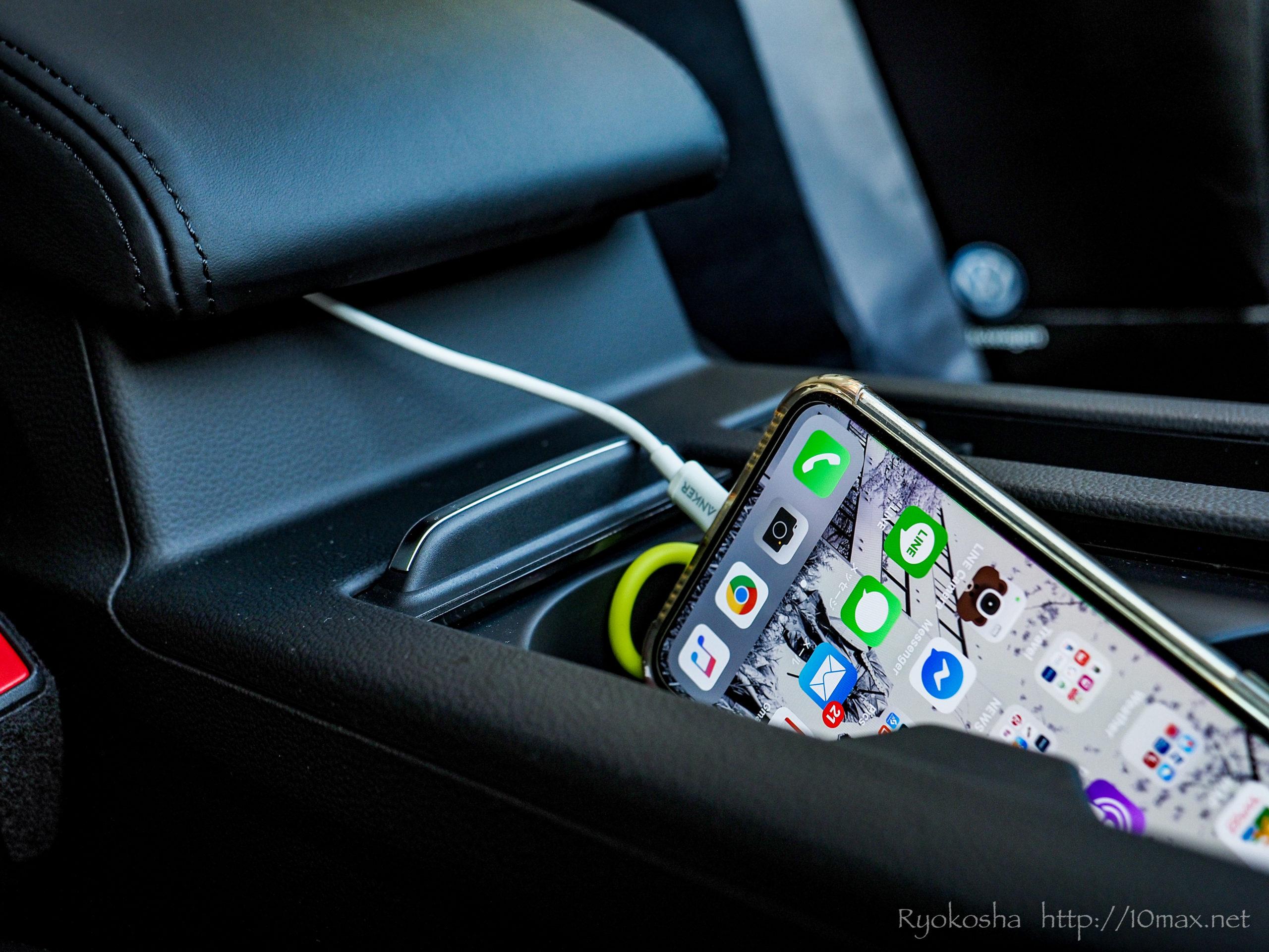 VW フォルクスワーゲン パサートオールトラック PassatAlltrack 内装 インテリア グローブボックス 収納 物入れ ユーティリティ ドリンクホルダー