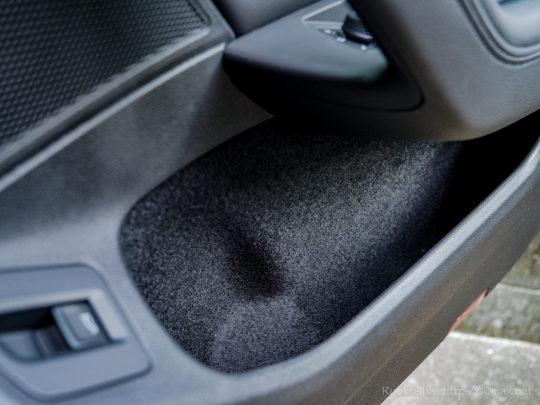 VW フォルクスワーゲン パサートオールトラック PassatAlltrack 内装 インテリア グローブボックス 収納 物入れ ユーティリティ