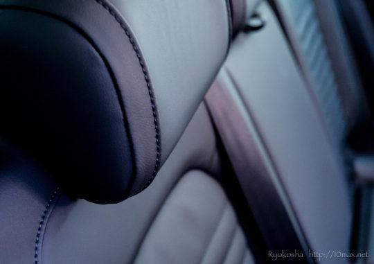 VW フォルクスワーゲン パサートオールトラック PassatAlltrack 内装 インテリア グローブボックス 収納 物入れ ユーティリティ シート