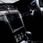 VW フォルクスワーゲン パサートオールトラック PassatAlltrack 内装 インテリア