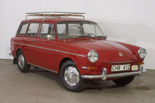 VW1500Variant