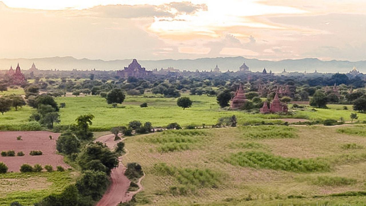 ミャンマー旅行記2003_notext