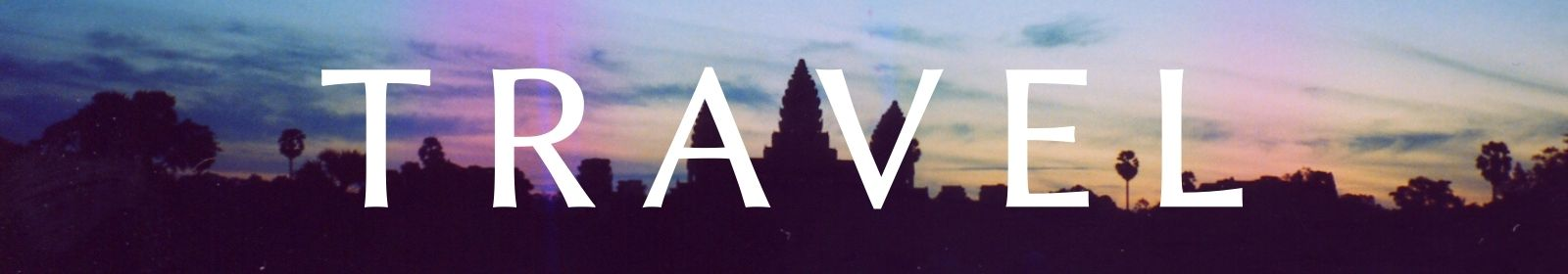Travel_logo