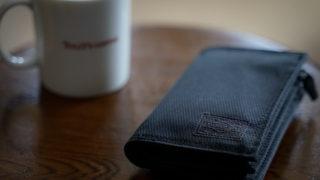 厄年にマレーシアで財布をすられた話 – からの後厄で再び財布を無くし、厄明けで財布が戻ってきた。