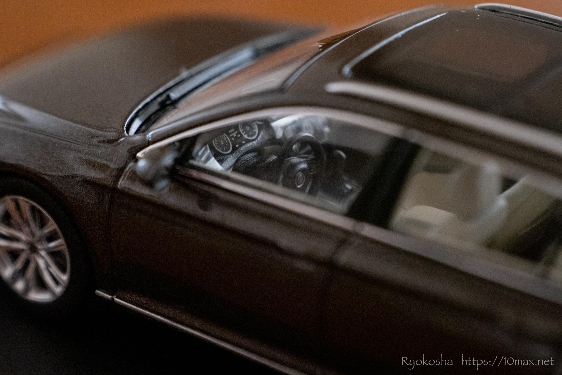 パサートヴァリアント B8 ミニカー 1/43スケール フォルクスワーゲン シュコー Schuco トミカ